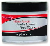 SuperNail Super Nail Acrylic Powder - 56g / 2oz