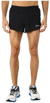 Asics Split Shorts 3""