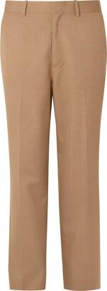 AURALEE Casual pants