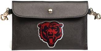 Women's Cuce Chicago Bears Huddle Up Hip Bag