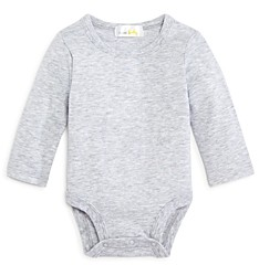 Bloomie's Unisex Bodysuit - Baby
