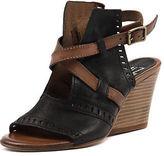 Miz Mooz New Kipling Womens Shoes Casual Shoes Heeled