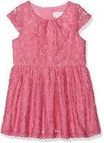 Pumpkin Patch Baby Girls 0-24m Lace Dress,12-18 Months