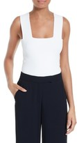 A.L.C. Women's Lia Top