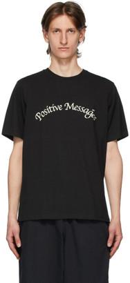 Perks And Mini Black P.M.T.M. T-Shirt