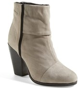Rag and Bone rag & bone 'Classic Newbury' Boot