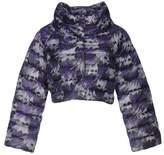 Jijil Down jacket