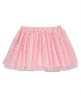 First Impressions Baby Girls' Tulle Tutu Skirt, Only at Macy's