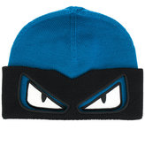 Fendi Bag Bugs beanie hat