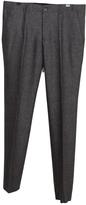 Hermes Wool pantalon