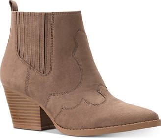 American Rag Kayla Booties, Women Shoes