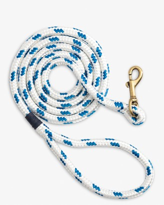 Southern Tide Nautical Rope Dog Leash
