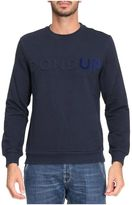 Dondup Sweatshirt Sweatshirt Men