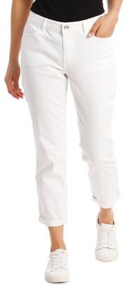 Regatta Essential Denim Crop Jean
