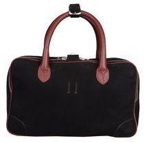 Golden Goose Medium leather bag