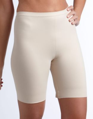 Flexees Adjusts-To-Me Thigh Slimmer - 1355
