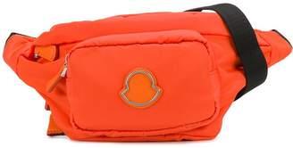 Moncler Felicie bum bag