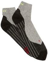 Falke Ru 4 Short Running Socks