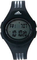 adidas ADP3159 Black Digital Watch