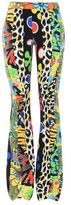 Moschino OFFICIAL STORE Pants