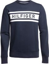 Tommy Hilfiger Men's Denton Crew Neck Sweater