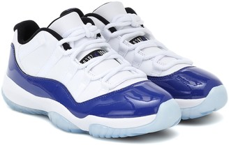 Nike Air Jordan 11 Retro Low sneakers