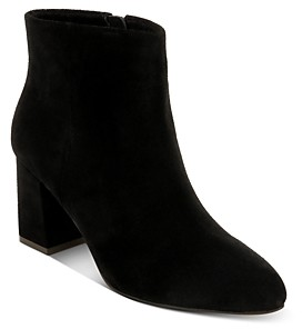 Splendid Women's Kevin High Heel Booties