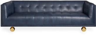 Jonathan Adler Claridge Sofa