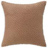 "Waterford Margot Decorative Pillow, 14"" x 14"""