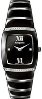 Wittnauer Women's Quartz Watch 12R32