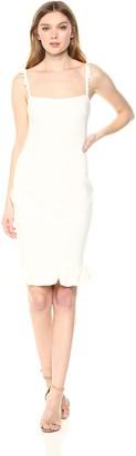 LIKELY Women's Carmen Dress