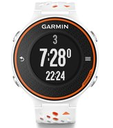 Garmin Forerunner 620 GPS Watch 7538869