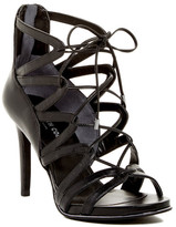 Kenneth Cole New York Brielle Strappy Sandal