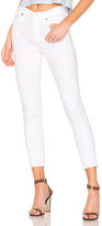 Citizens of Humanity Rocket Crop High Rise Skinny. - size 23 (also