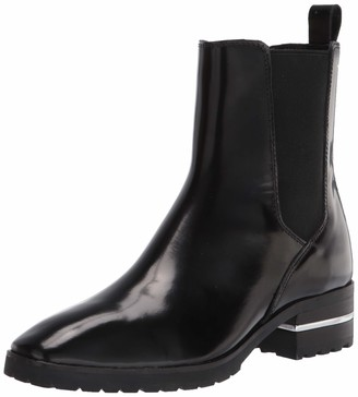 Dolce Vita Women's Dressy Chelsea Bootie Ankle Boot