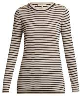 Vanessa Bruno Iroya striped sweater