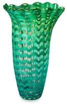 Dale Tiffany Dale TiffanyTM Waterfront Vase