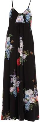 Antonio Marras Long dresses