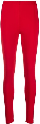 Styland Stretch-Fit Leggings