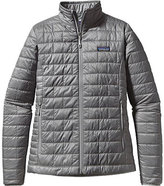 Patagonia Women's Nano Puffy Jacket