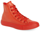 Converse Chuck Taylor(R) All Star(R) Translucent Rubber High Top Sneaker (Unisex)