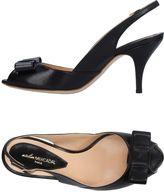 Atelier Mercadal Sandals - Item 11208475