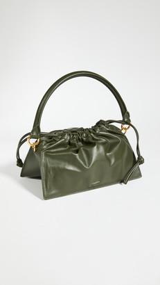 Yuzefi Bom Bag