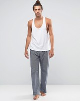 French Connection Lounge Pants