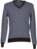 ANDREA FENZI Sweaters - Item 39638146