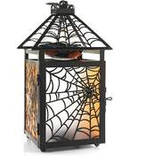 Yankee Candle Spider Web Collection Hanging Lantern