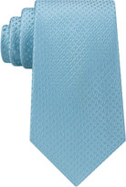 STAFFORD Stafford Solid Tie