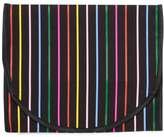 ban.do Disco Stripe Getaway Travel Organizer