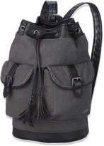 Dakine Daffodil Backpack (For Women)