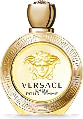 Versace Eros Femme Eau de Toilette (100 ml)